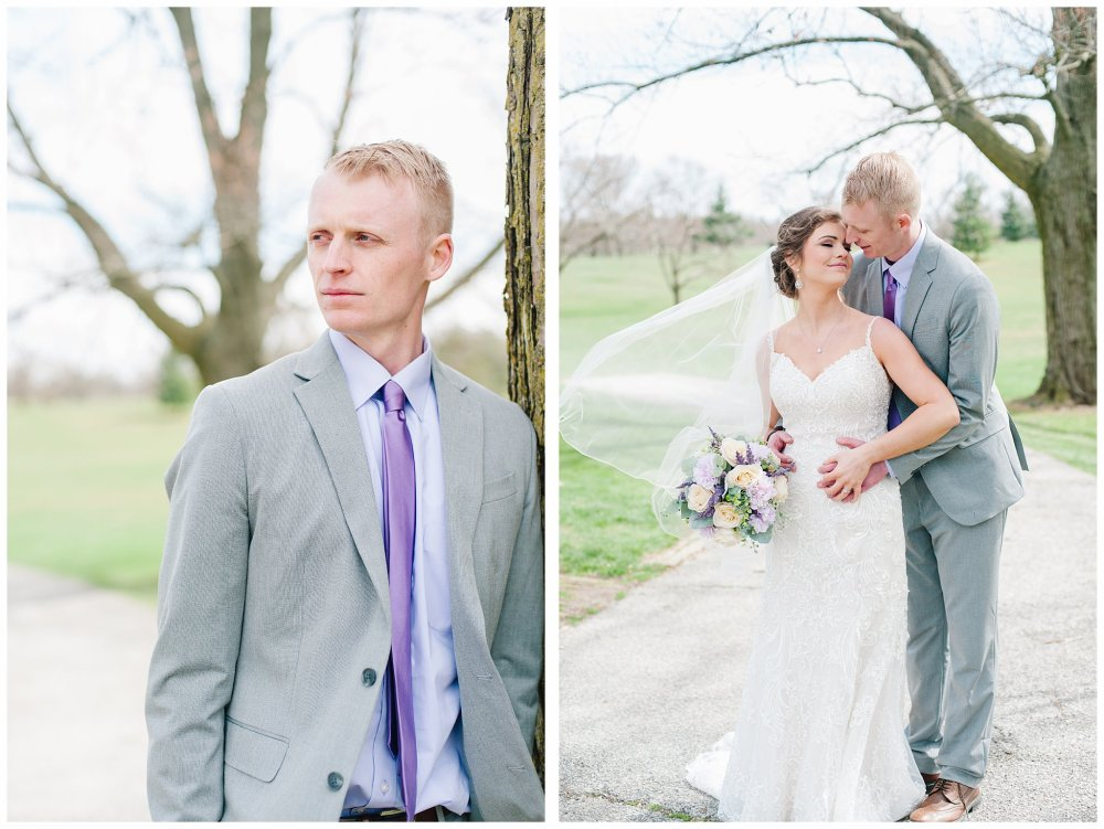 fort wayne wedding photographer_0049