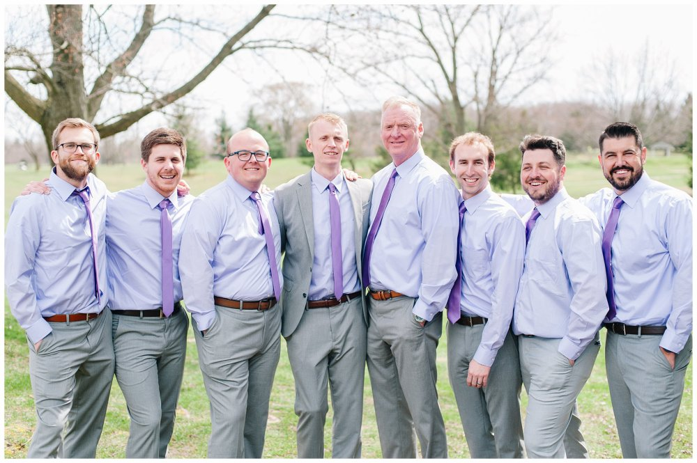 fort wayne wedding photographer_0050