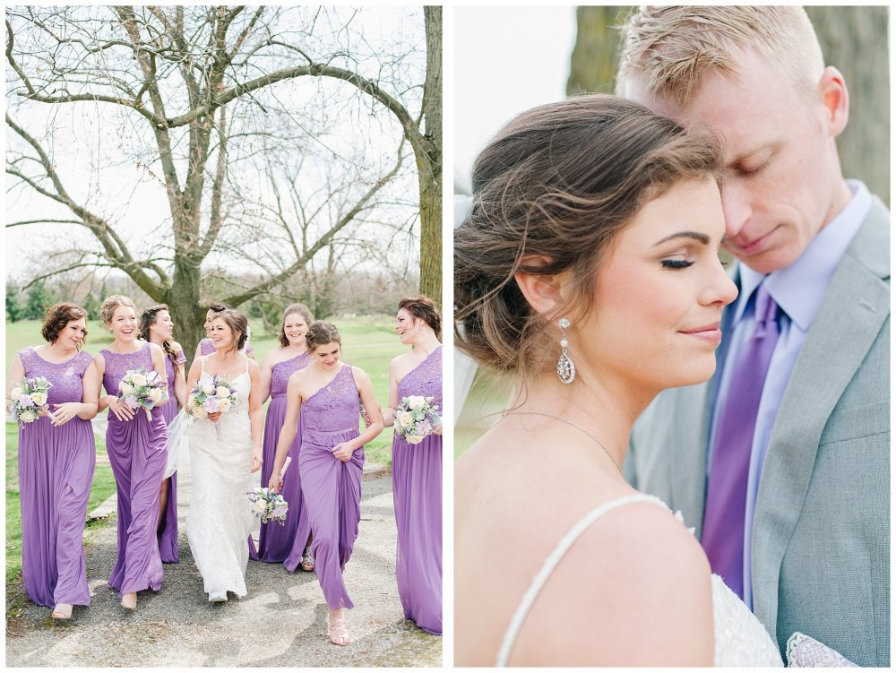 fort wayne wedding photographer_0051