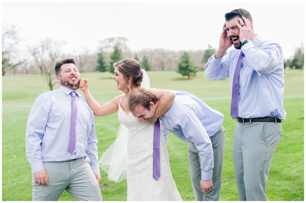 fort wayne wedding photographer_0052