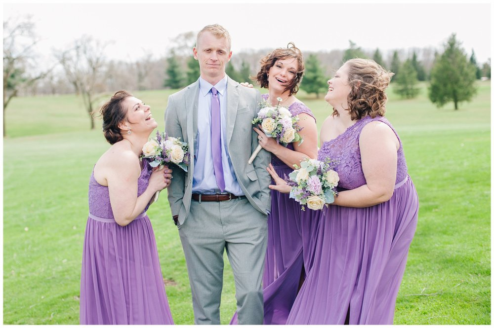 fort wayne wedding photographer_0053