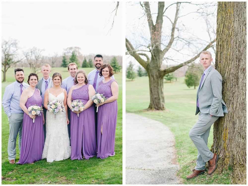 fort wayne wedding photographer_0054