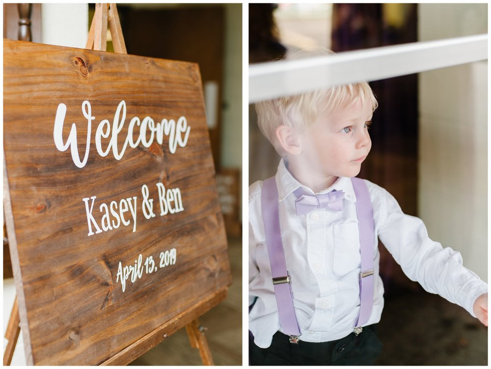 fort wayne wedding photographer_0055