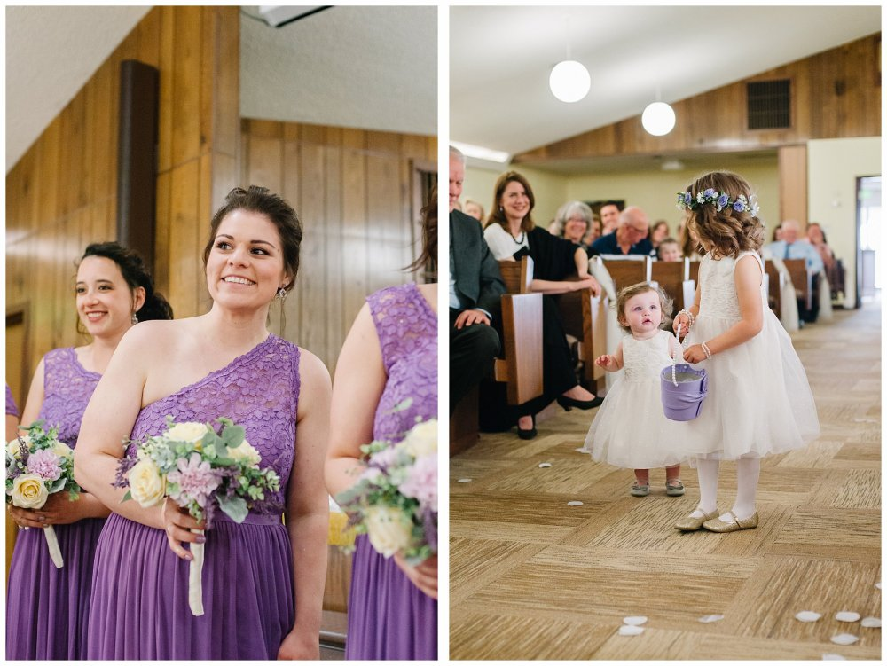 fort wayne wedding photographer_0056
