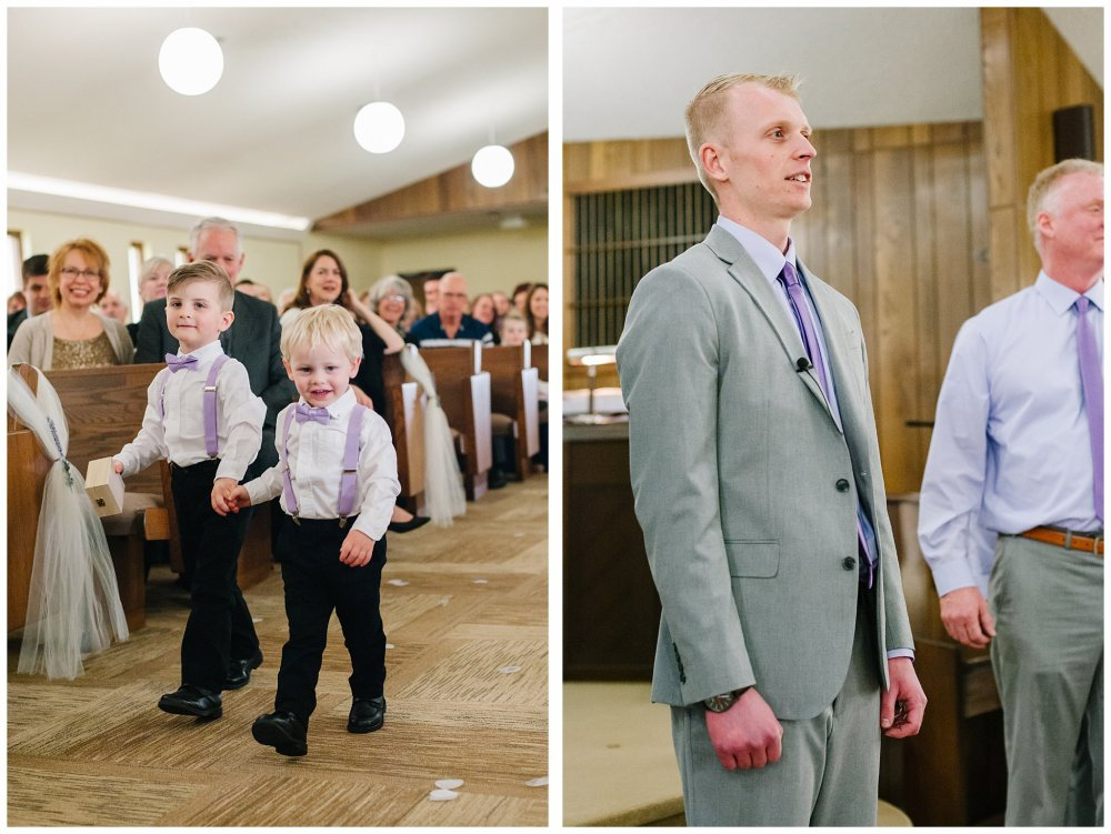 fort wayne wedding photographer_0057