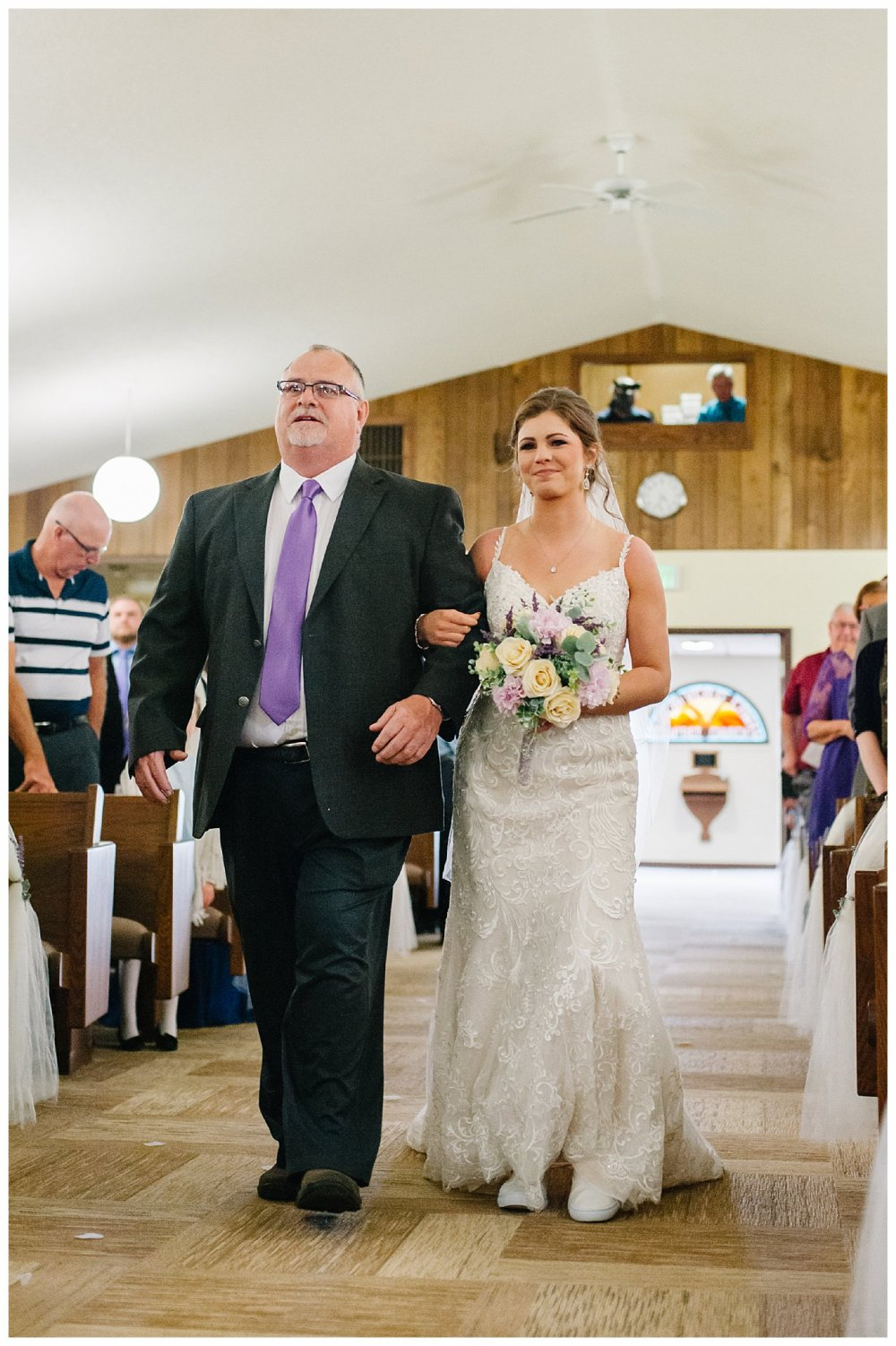 fort wayne wedding photographer_0058
