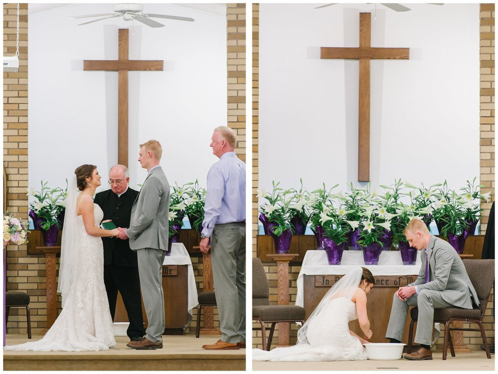 fort wayne wedding photographer_0059