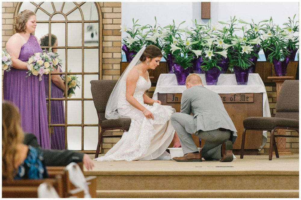 fort wayne wedding photographer_0060