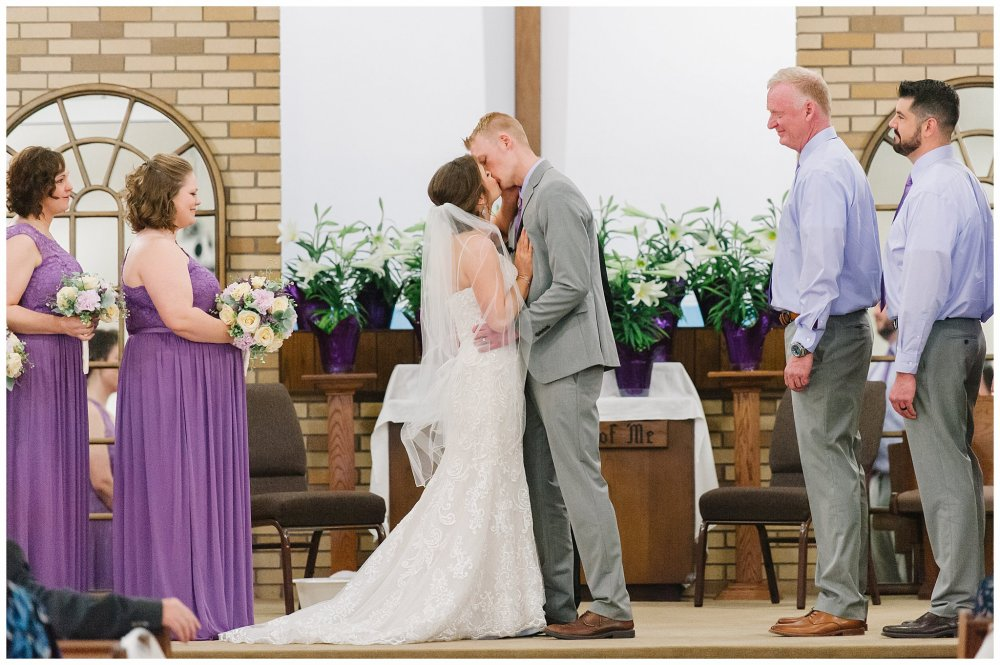fort wayne wedding photographer_0061