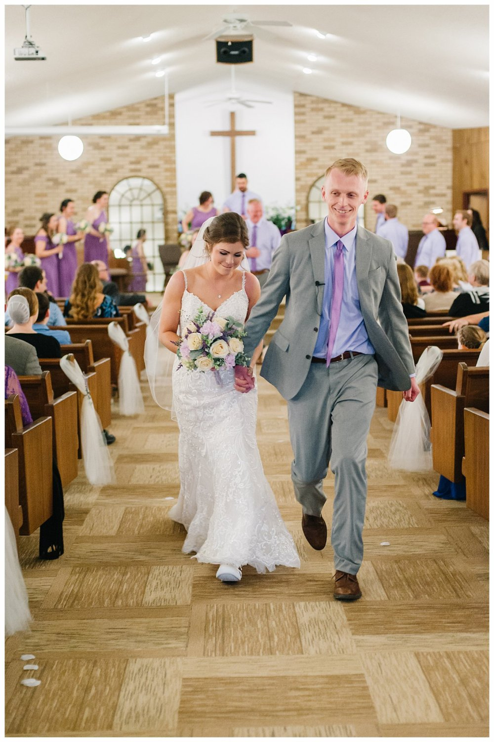 fort wayne wedding photographer_0062
