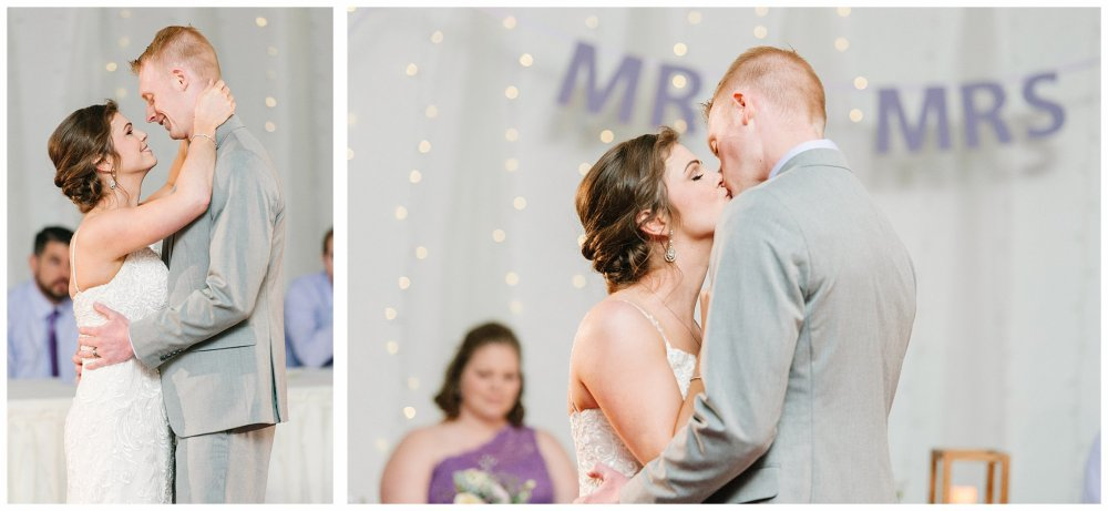 fort wayne wedding photographer_0072