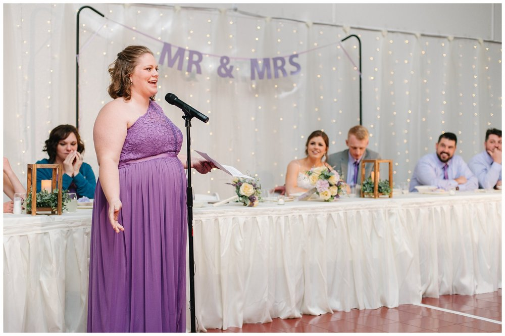 fort wayne wedding photographer_0073