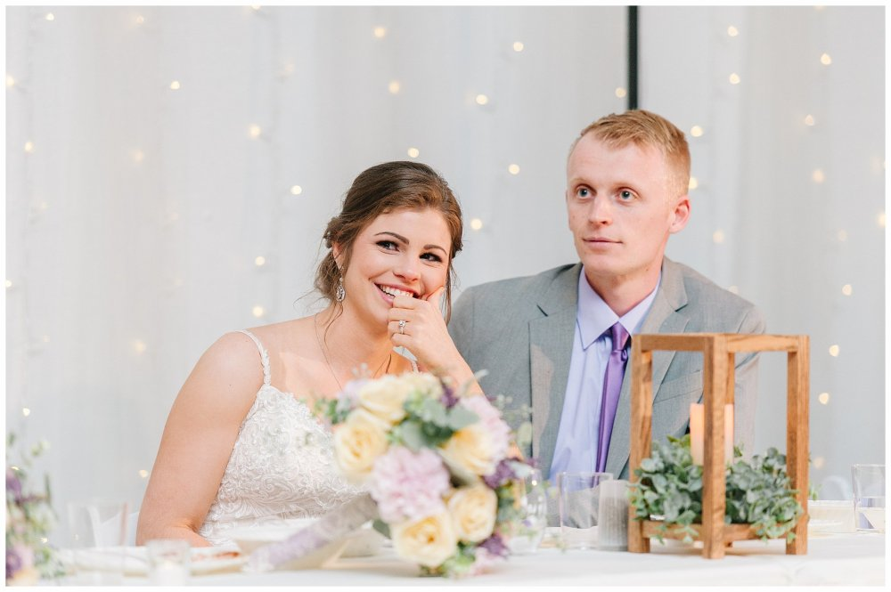 fort wayne wedding photographer_0074