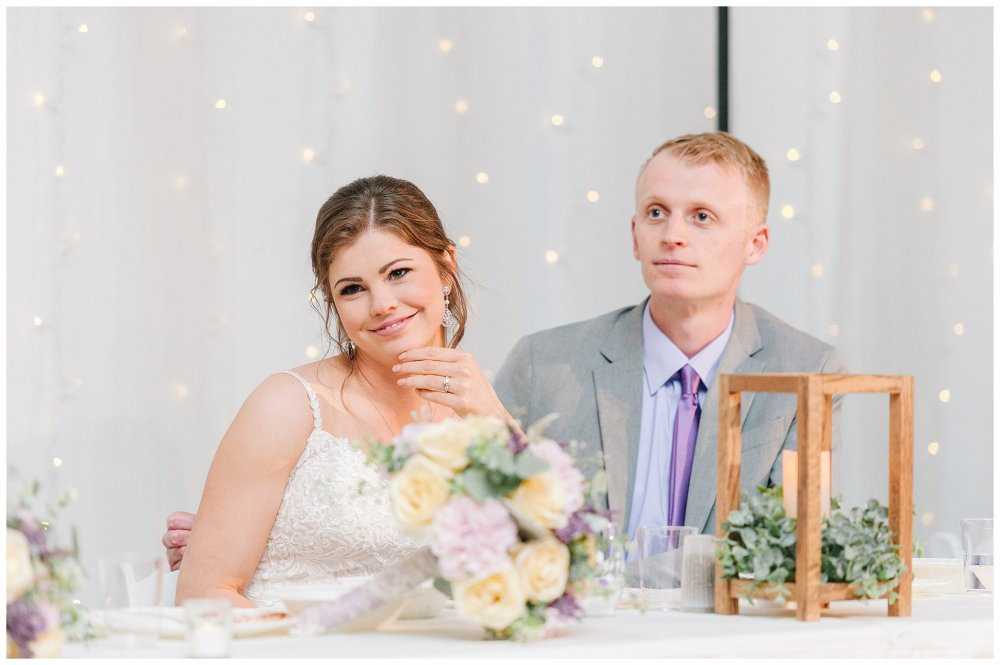 fort wayne wedding photographer_0079