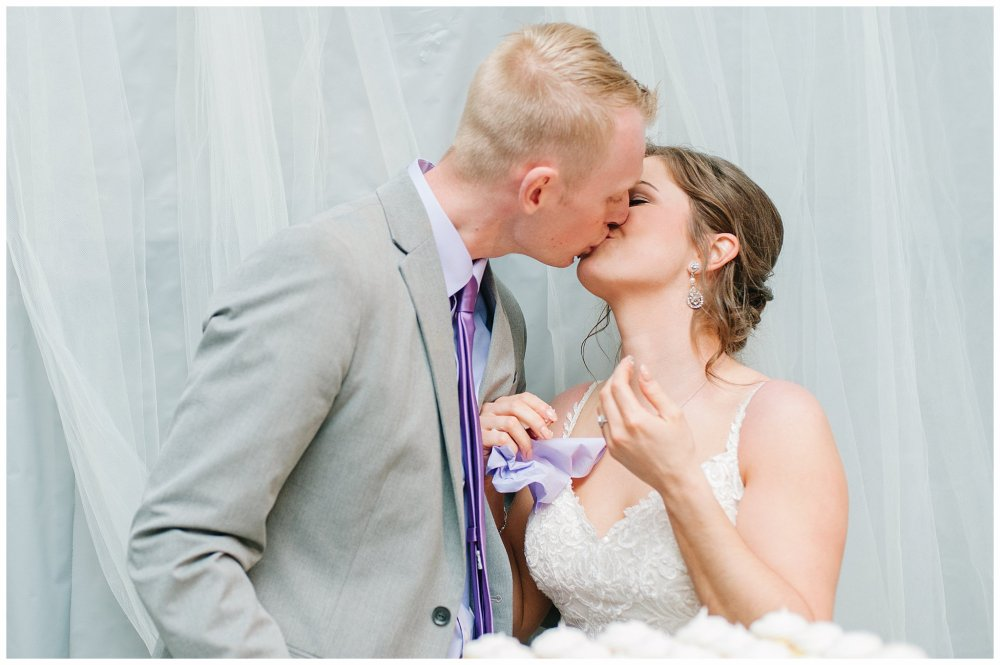 fort wayne wedding photographer_0083