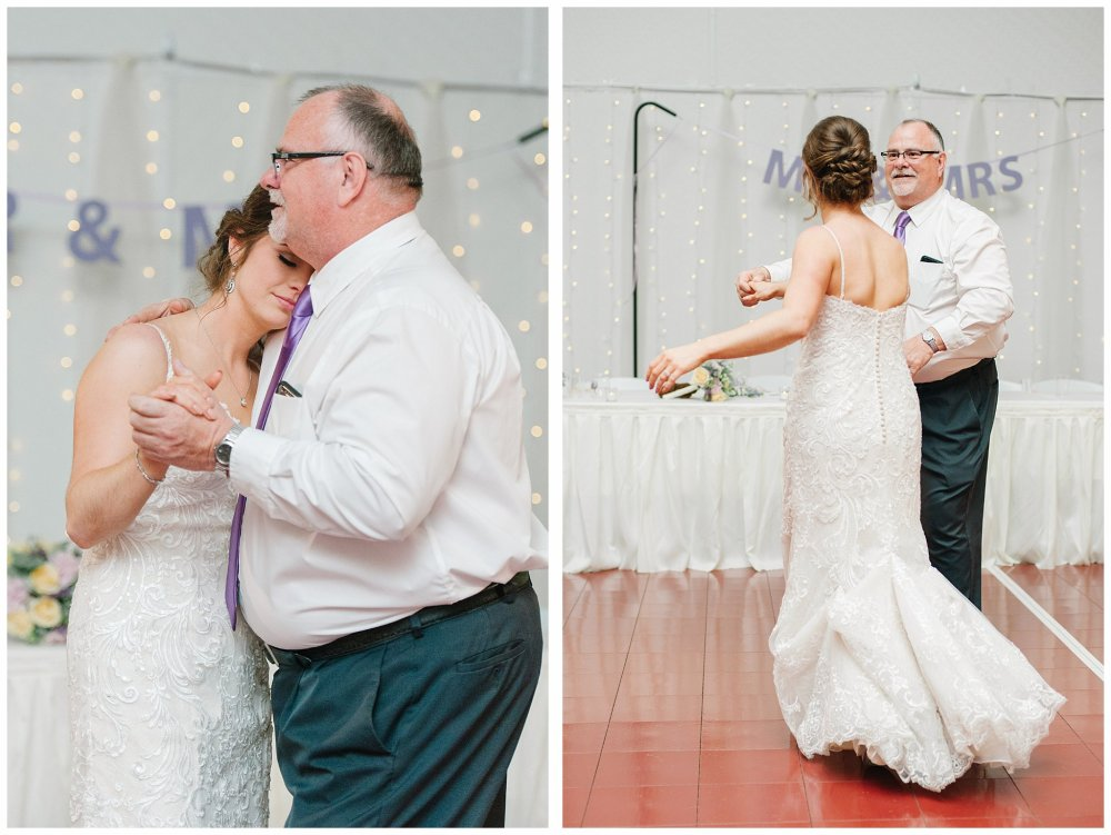 fort wayne wedding photographer_0088