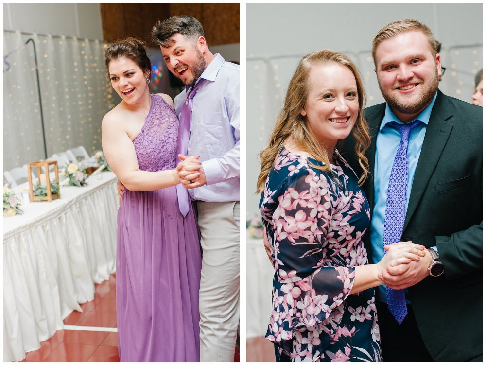 fort wayne wedding photographer_0093