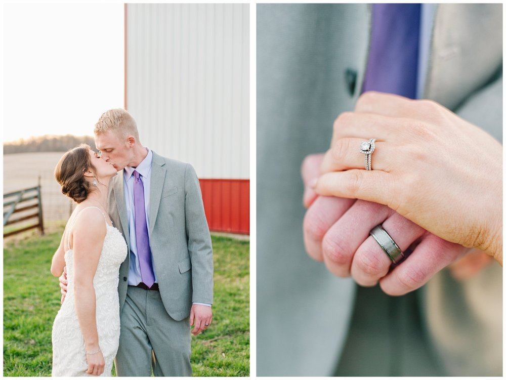 fort wayne wedding photographer_0094