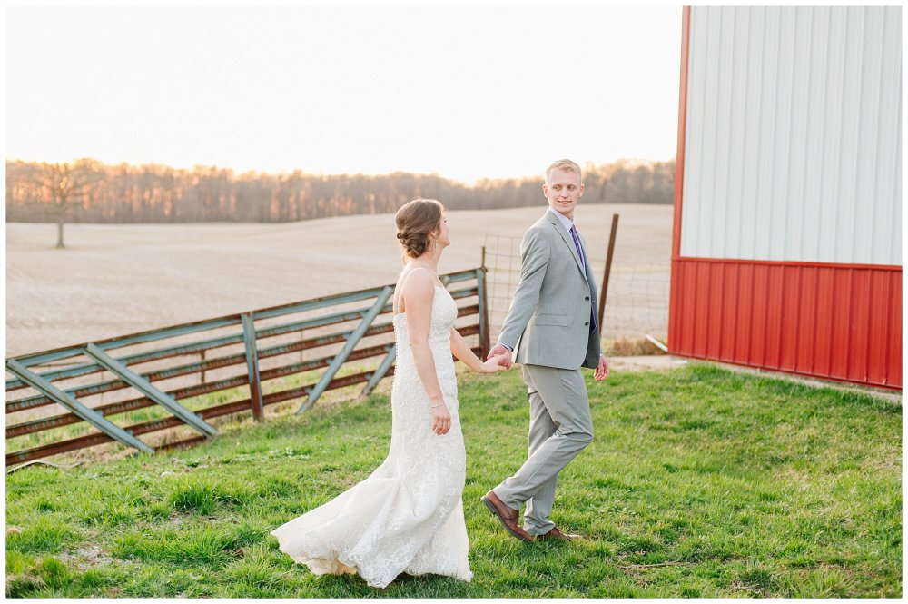 fort wayne wedding photographer_0095