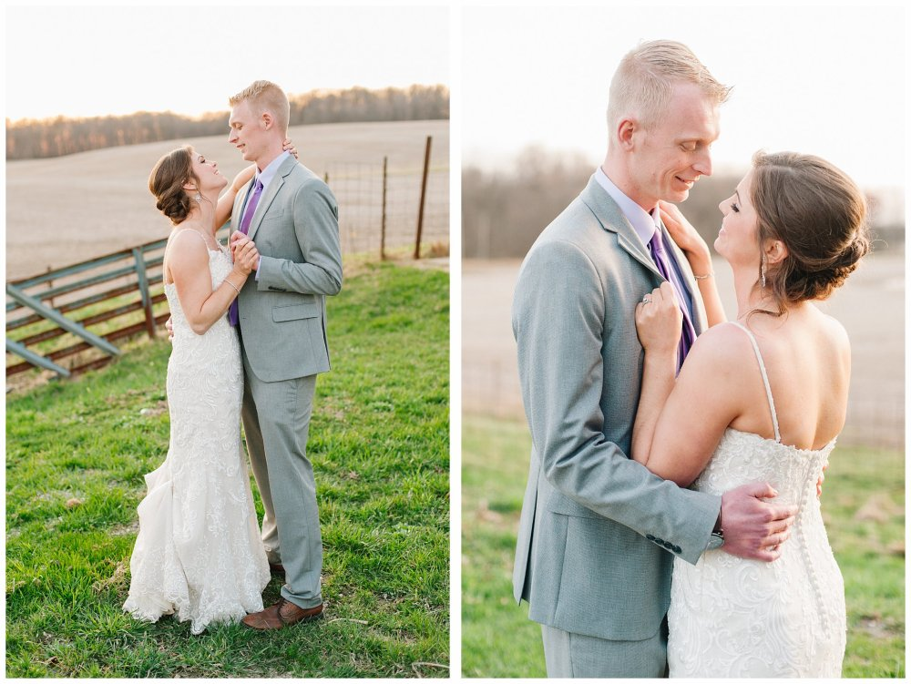 fort wayne wedding photographer_0096