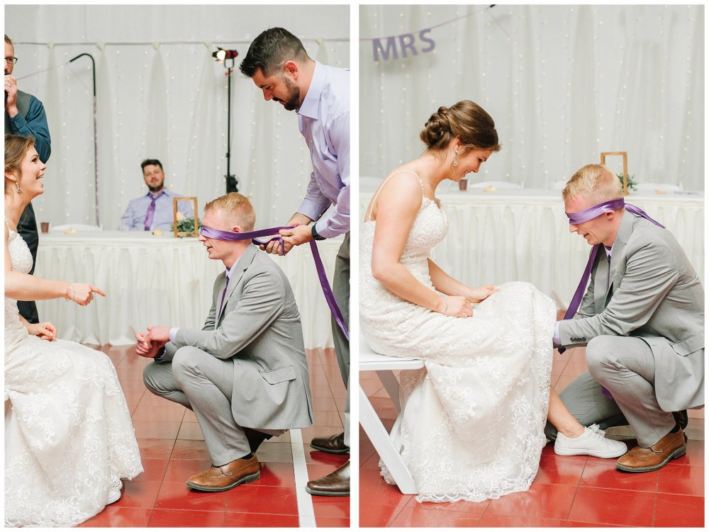 fort wayne wedding photographer_0100