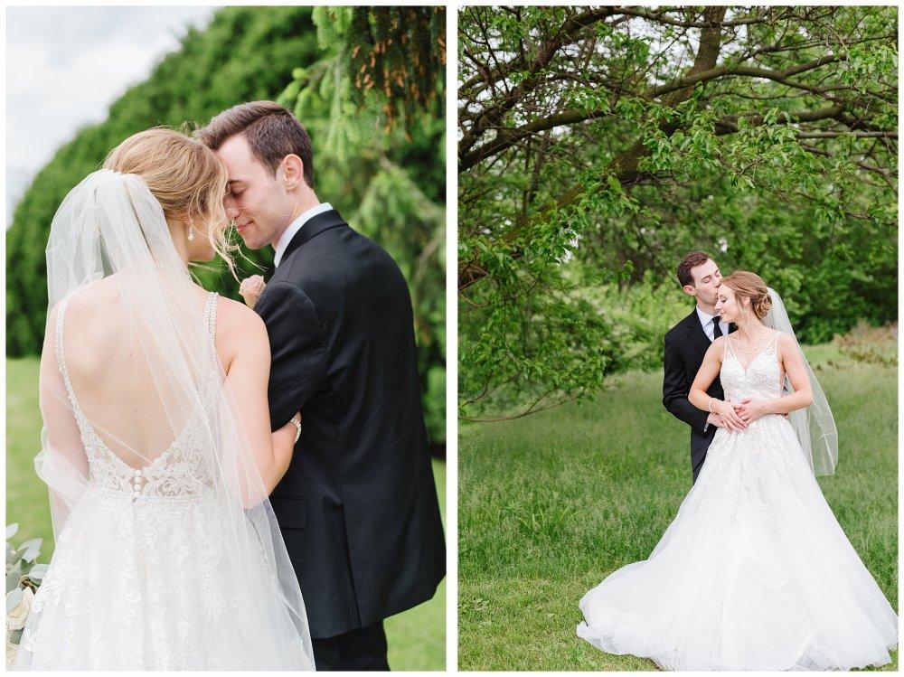 fort wayne wedding photographer orchard ridge_0129