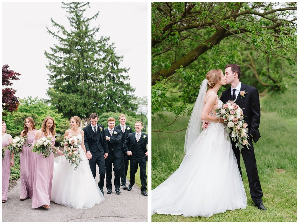 fort wayne wedding photographer orchard ridge_0148