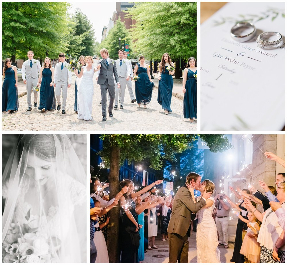fort wayne wedding photographer_0195