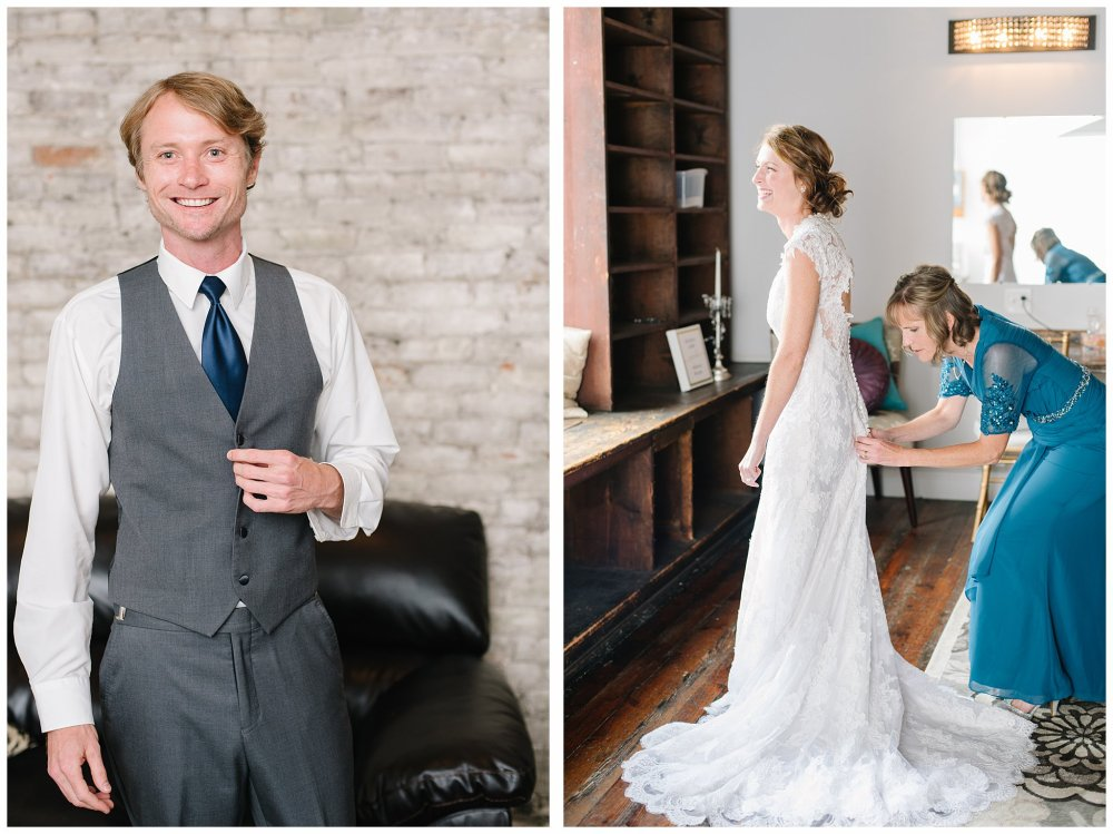 fort wayne wedding photographer_0210