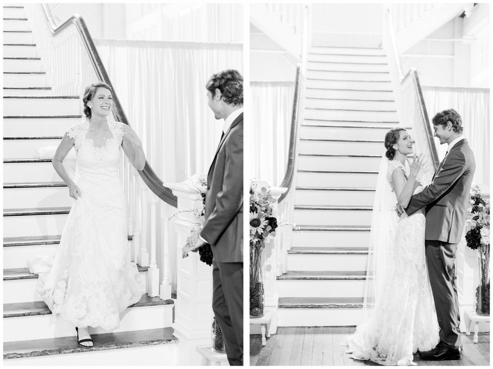 fort wayne wedding photographer_0216