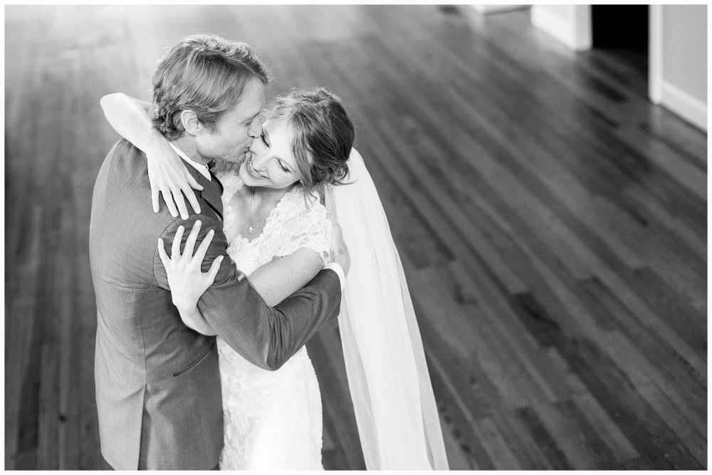 fort wayne wedding photographer_0218