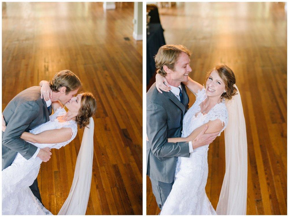 fort wayne wedding photographer_0219