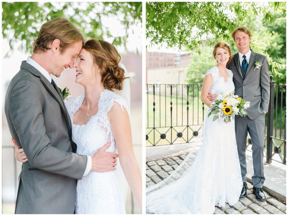 fort wayne wedding photographer_0226