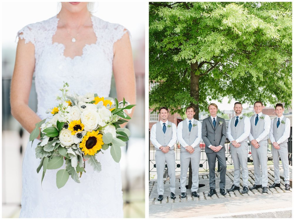 fort wayne wedding photographer_0228