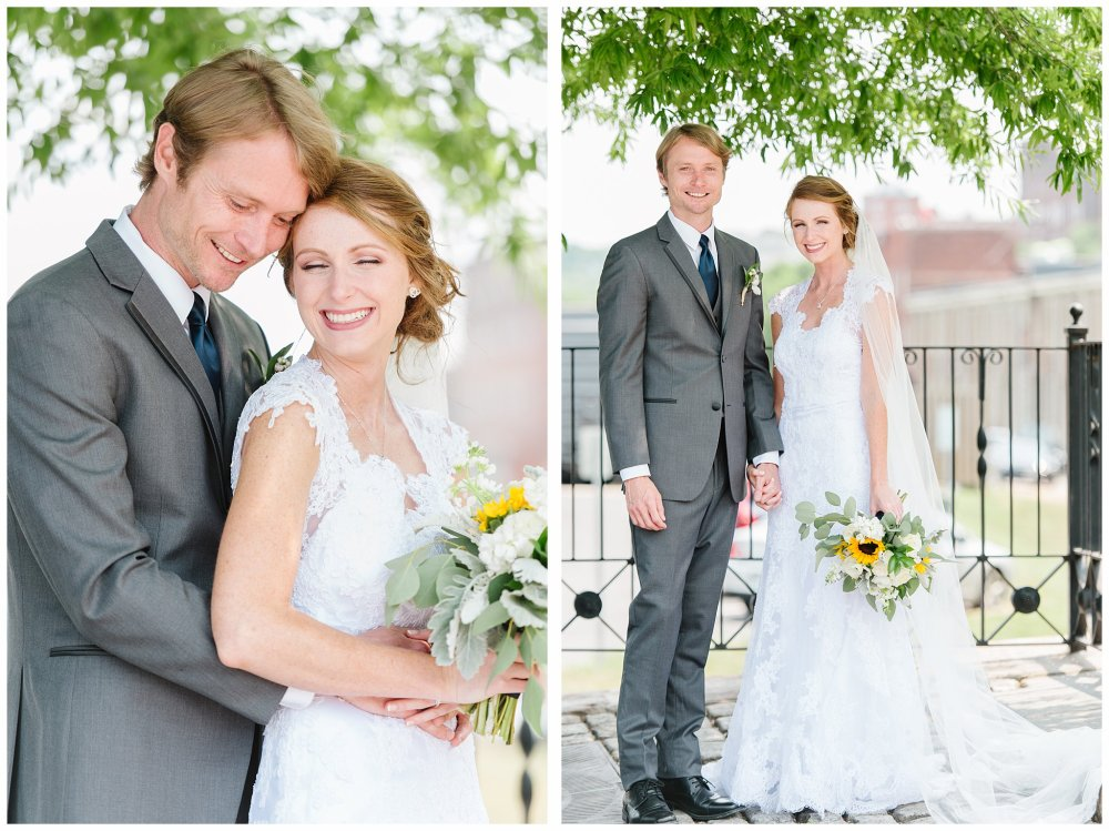 fort wayne wedding photographer_0231
