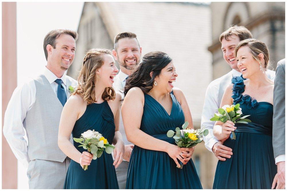 fort wayne wedding photographer_0236