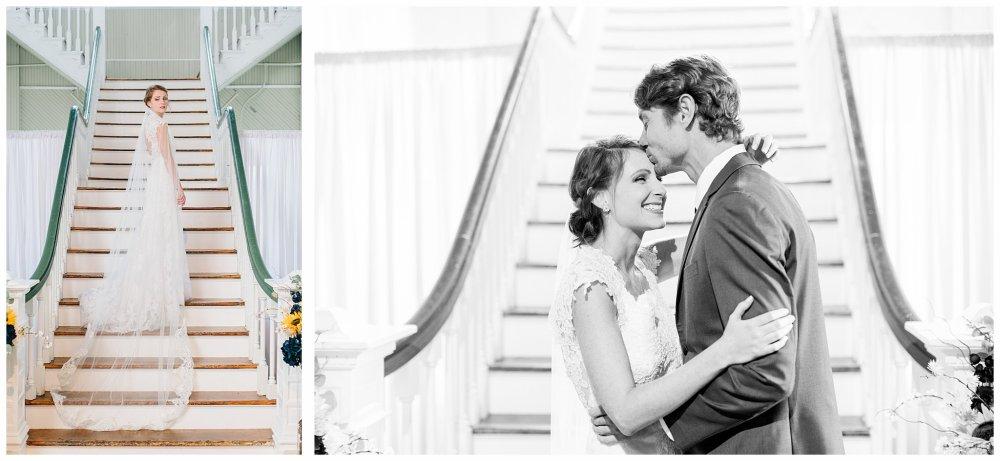 fort wayne wedding photographer_0241