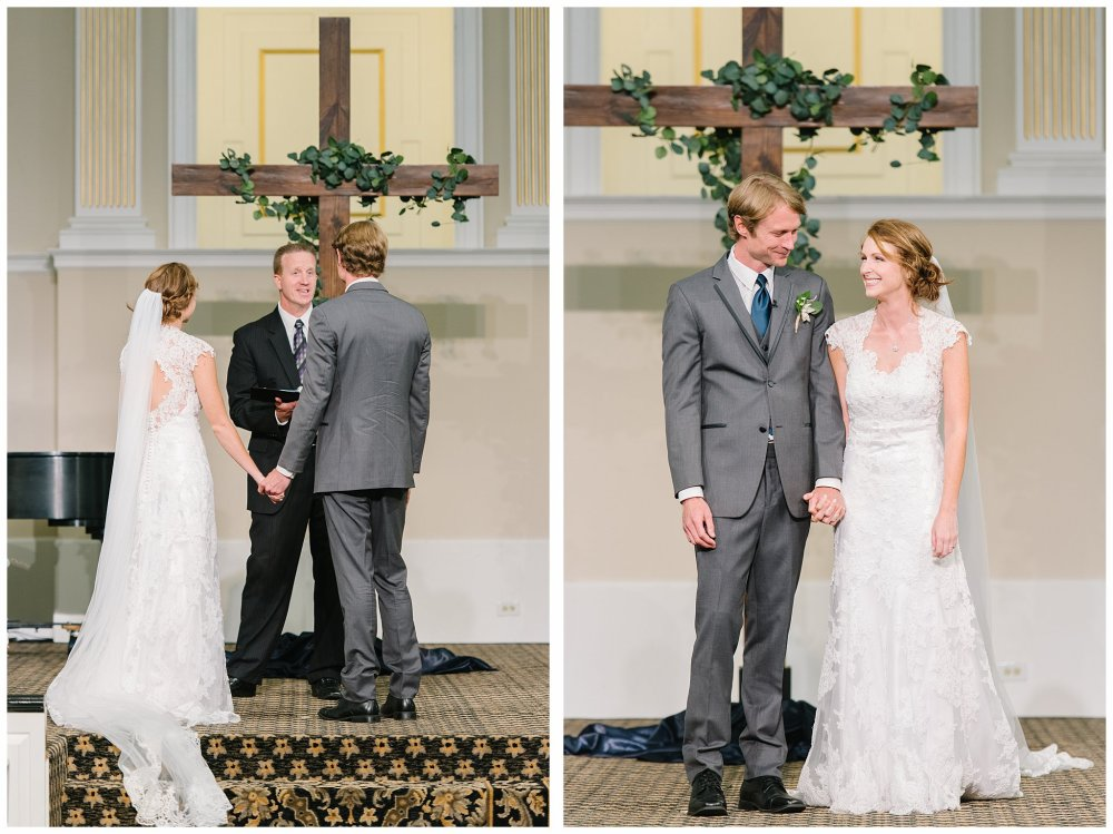fort wayne wedding photographer_0247