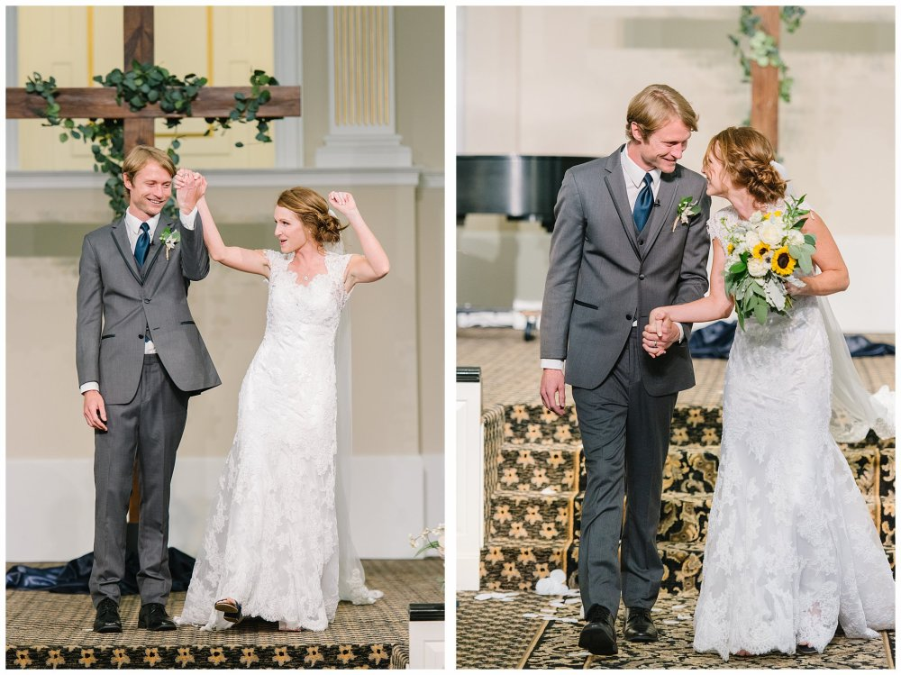 fort wayne wedding photographer_0251