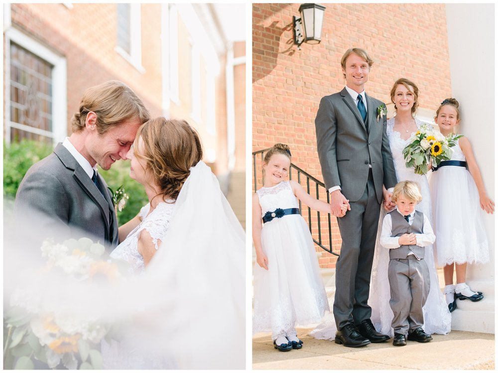fort wayne wedding photographer_0253