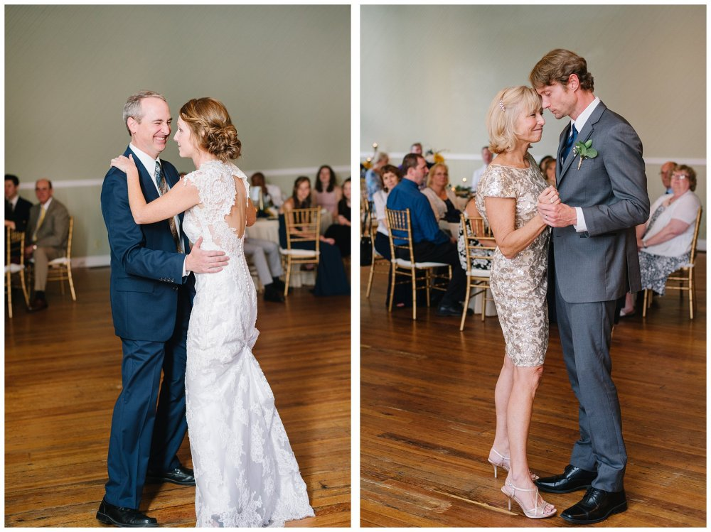 fort wayne wedding photographer_0263