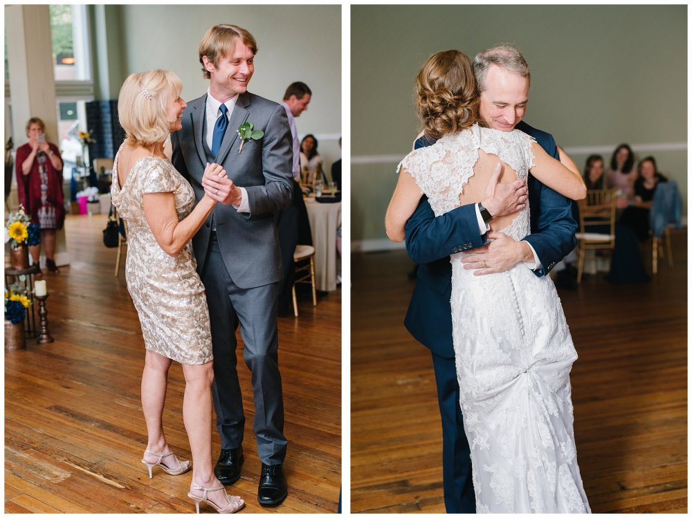 fort wayne wedding photographer_0264