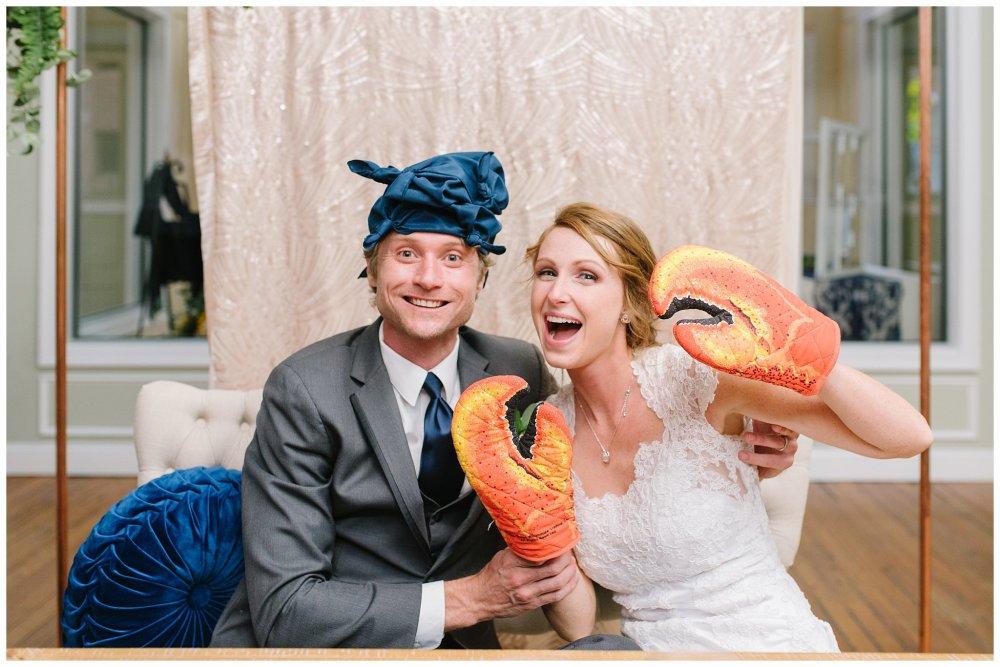 fort wayne wedding photographer_0294