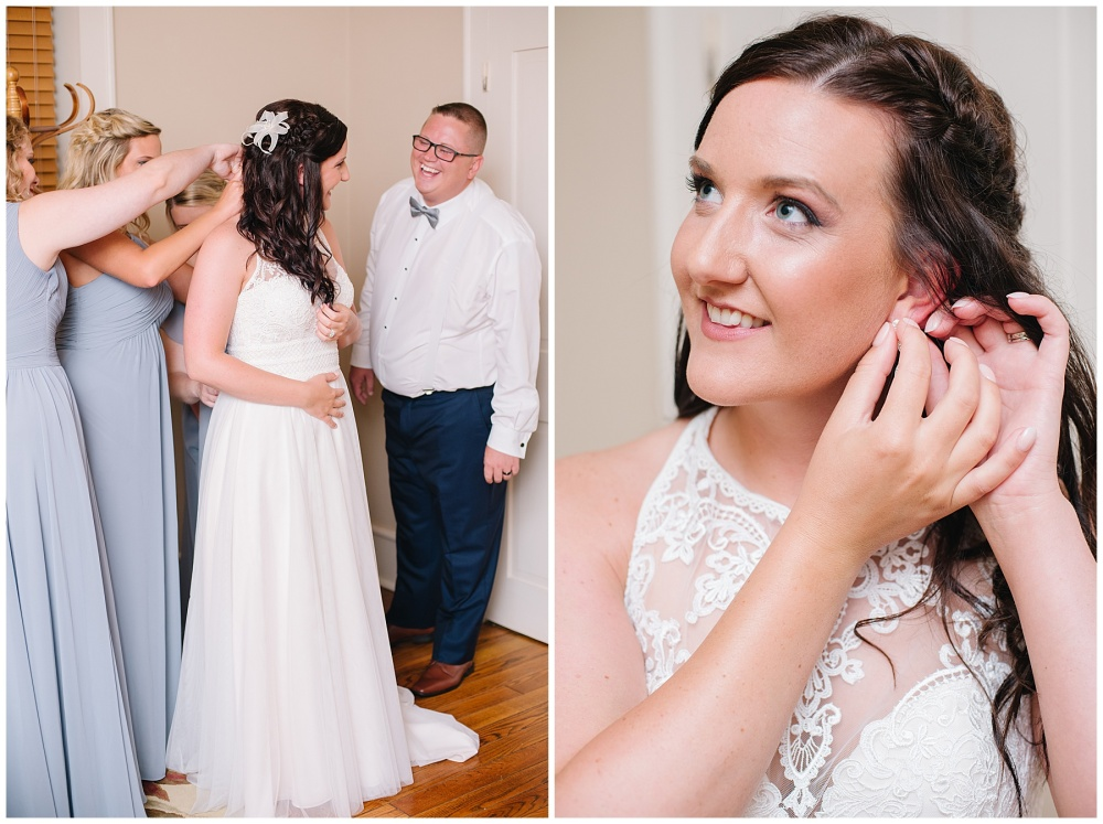 fortwaynerainwedding_0159