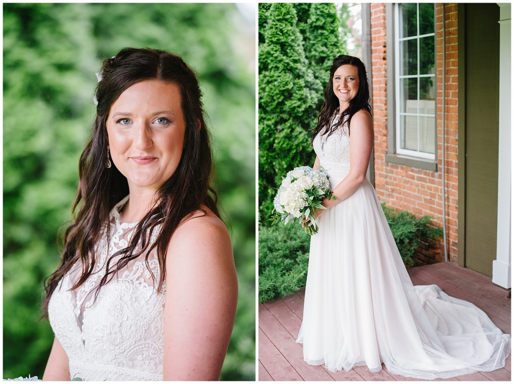 fortwaynerainwedding_0175