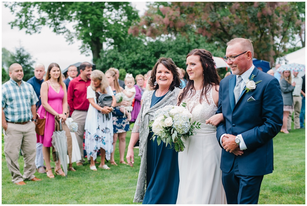 fortwaynerainwedding_0185