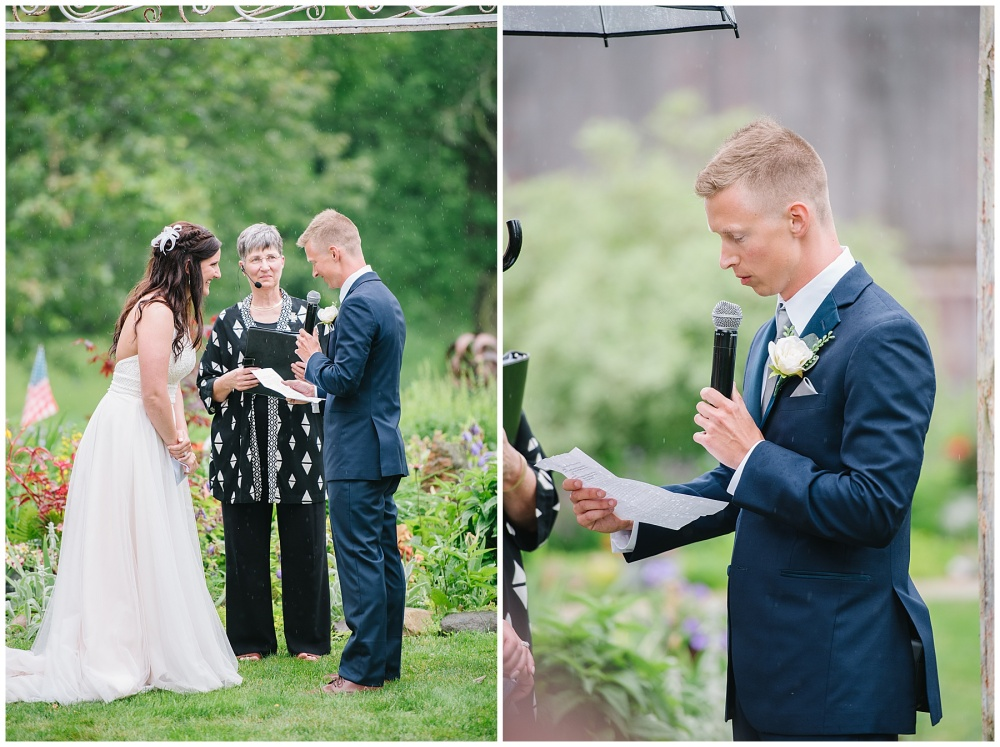 fortwaynerainwedding_0186