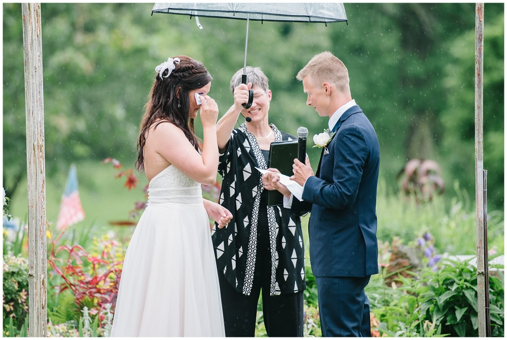 fortwaynerainwedding_0187