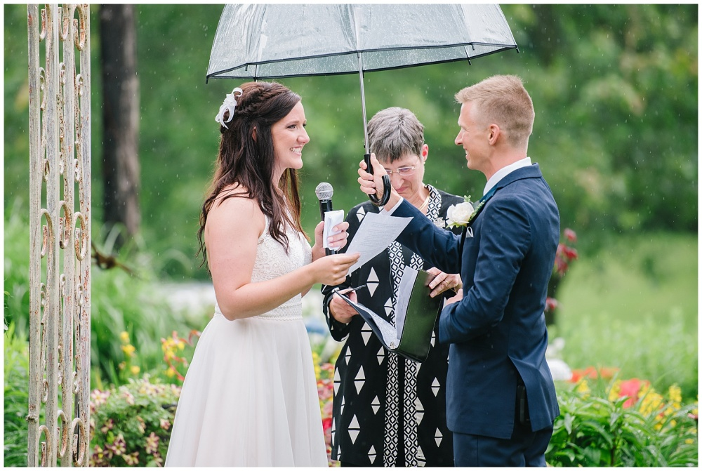 fortwaynerainwedding_0188