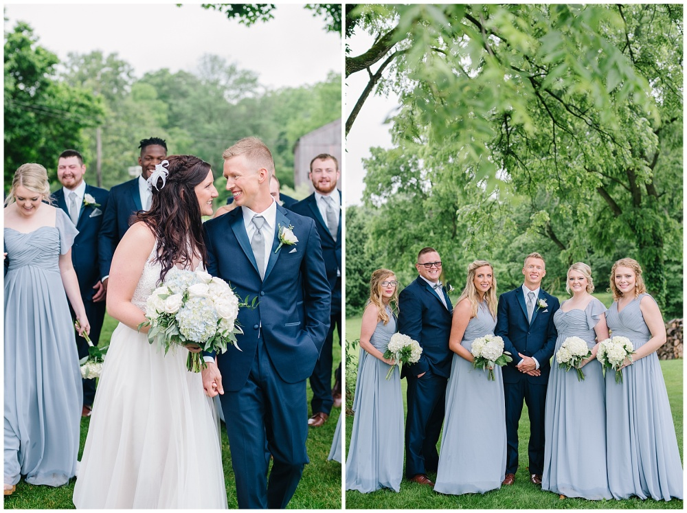 fortwaynerainwedding_0199